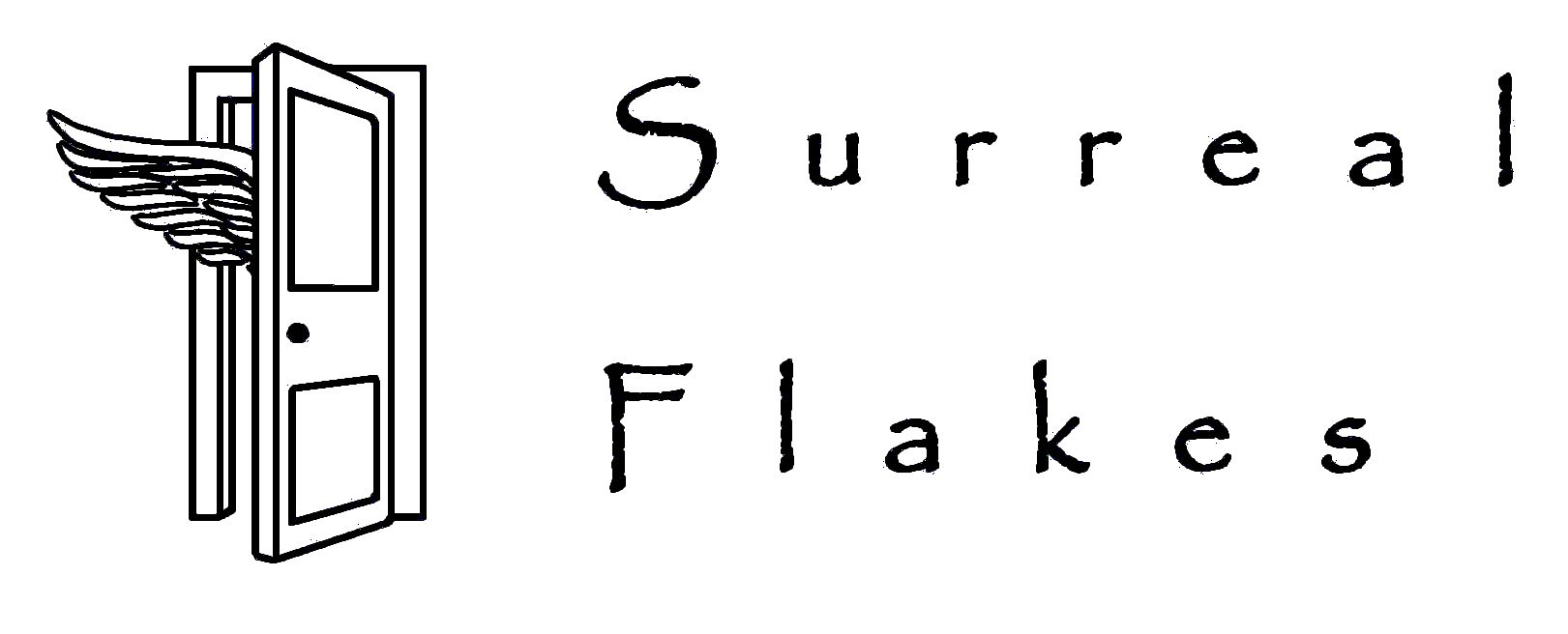 surreal-flakes.com